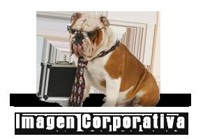 ImagenCorporativa