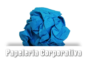 PapeleriaCorporativa