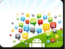 Serv-SocialMedia