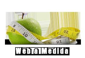 WebaMedida-y4e3v