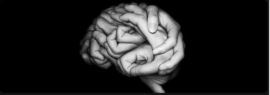 manos-cerebro