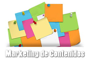 MarketingContenidos